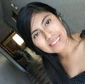 Freelancer María G. R.
