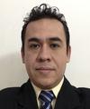 Freelancer Rene R.