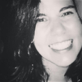 Freelancer Soledad S.