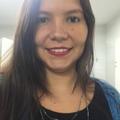 Freelancer Jessica R. d. N.