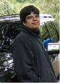 Freelancer Reinaldo G.