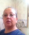 Freelancer Marisol S. A.