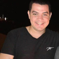 Freelancer DANILO A. D. S.