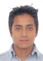 Freelancer Fabian C. M. R.