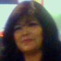 Freelancer Irma G. C.