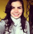 Freelancer María F. B.