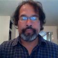Freelancer Óscar L.
