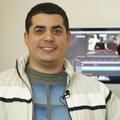 Freelancer Juan C. A. S.