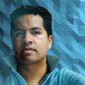 Freelancer Alejandro E.