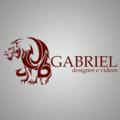 Freelancer Gabriel d. S. N.
