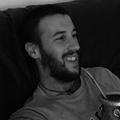 Freelancer Gabriel L. V.
