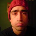 Freelancer Fernando D. E. I.