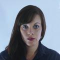 Freelancer Marisella S. A.
