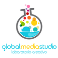 Freelancer Globalmedia S.
