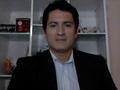 Freelancer Marco O. S. S.