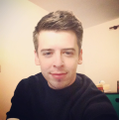 Freelancer Igor M.