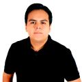 Freelancer Franck O. V.