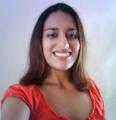 Freelancer Shalimar V. B.