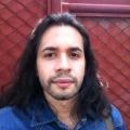 Freelancer Juan F. B.