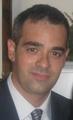 Freelancer Luca D. F.