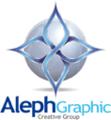 Freelancer ALEPH G.