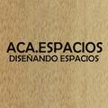 Freelancer ACA.ESPACIOS D. E.