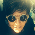 Freelancer Rita M.