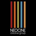 Freelancer neocine c. g.