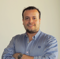 Freelancer Diego G.