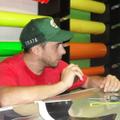 Freelancer Jose D. A. C.