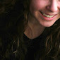 Freelancer Jess B.