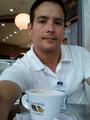 Freelancer Rafael E. B. G.
