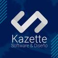 Freelancer Kazett.