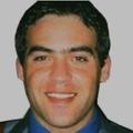 Freelancer Juan M. L.
