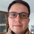 Freelancer Julian A.