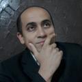 Freelancer Evandro N. S.