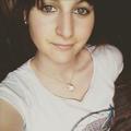 Freelancer Camila M. P.