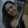 Freelancer Massiel J.