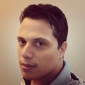 Freelancer Eduardo N. P.