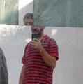 Freelancer EDUARDO G. R.