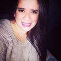 Freelancer Ana M. G. D.