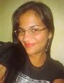 Freelancer Mirelbi L. A. D.