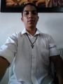 Freelancer Andrés a.