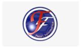 Freelancer Fiuzas I.