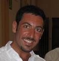 Freelancer Gestia C.