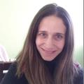 Freelancer Silvina A. R.