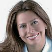 Freelancer Nancy p. L.