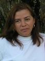 Freelancer Maria E. Q.