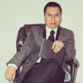 Freelancer Marco A. H. J.