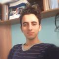 Freelancer José C. R. d. N.